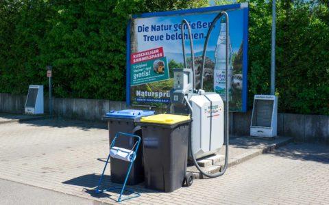 10-Waschstrasse-Autopflege-Schäfer-Filderstadt