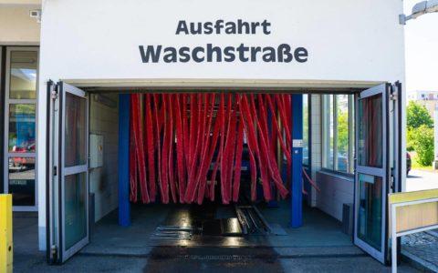 12-Waschstrasse-Autopflege-Schäfer-Filderstadt