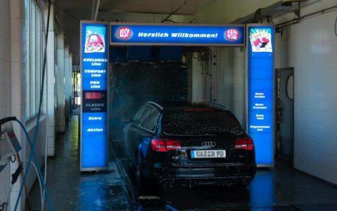 4-Waschstrasse-Autopflege-Schäfer-Filderstadt