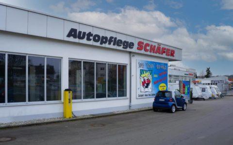 6-Waschstrasse-Autopflege-Schäfer-Filderstadt
