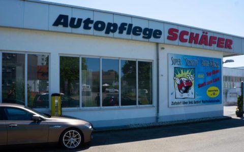 8-Waschstrasse-Autopflege-Schäfer-Filderstadt