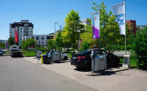 9-Waschstrasse-Autopflege-Schäfer-Filderstadt